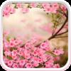 spring_flowers_livewallpaper_HQ