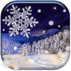 snow_fall_live_wallpapers