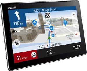 Платный или бесплатный навигатор для Андроида