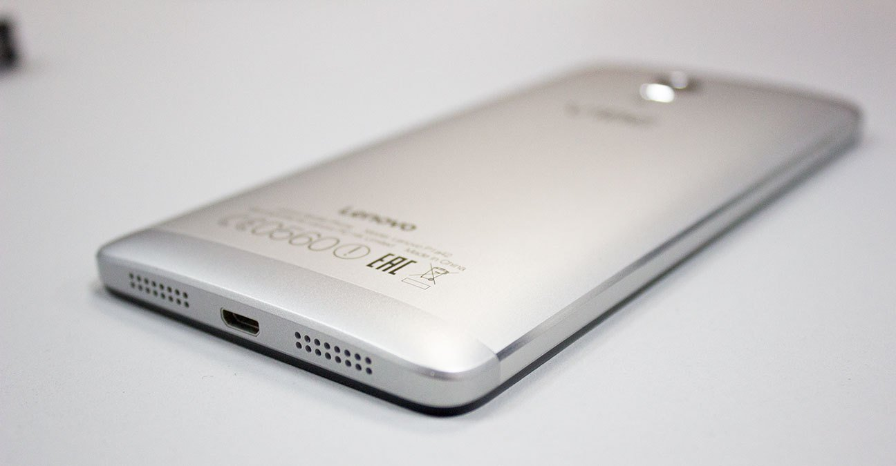 динамики смартфон