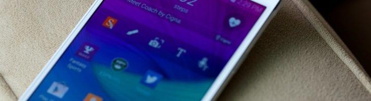 смартфон самсунг андроид