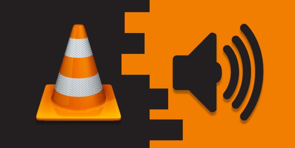 Логотип VLC