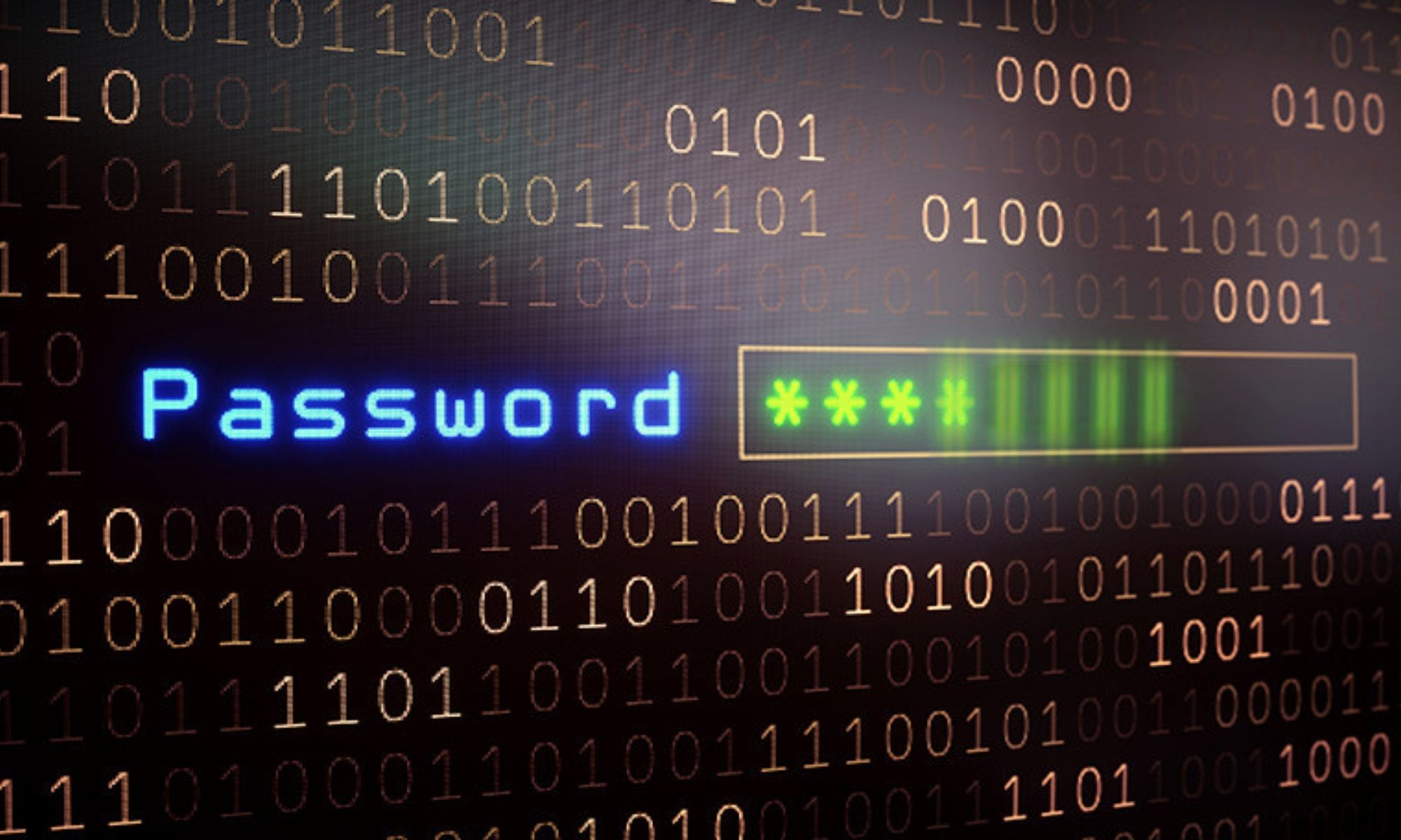 Какие пароли для телефона будут надежной защитой
