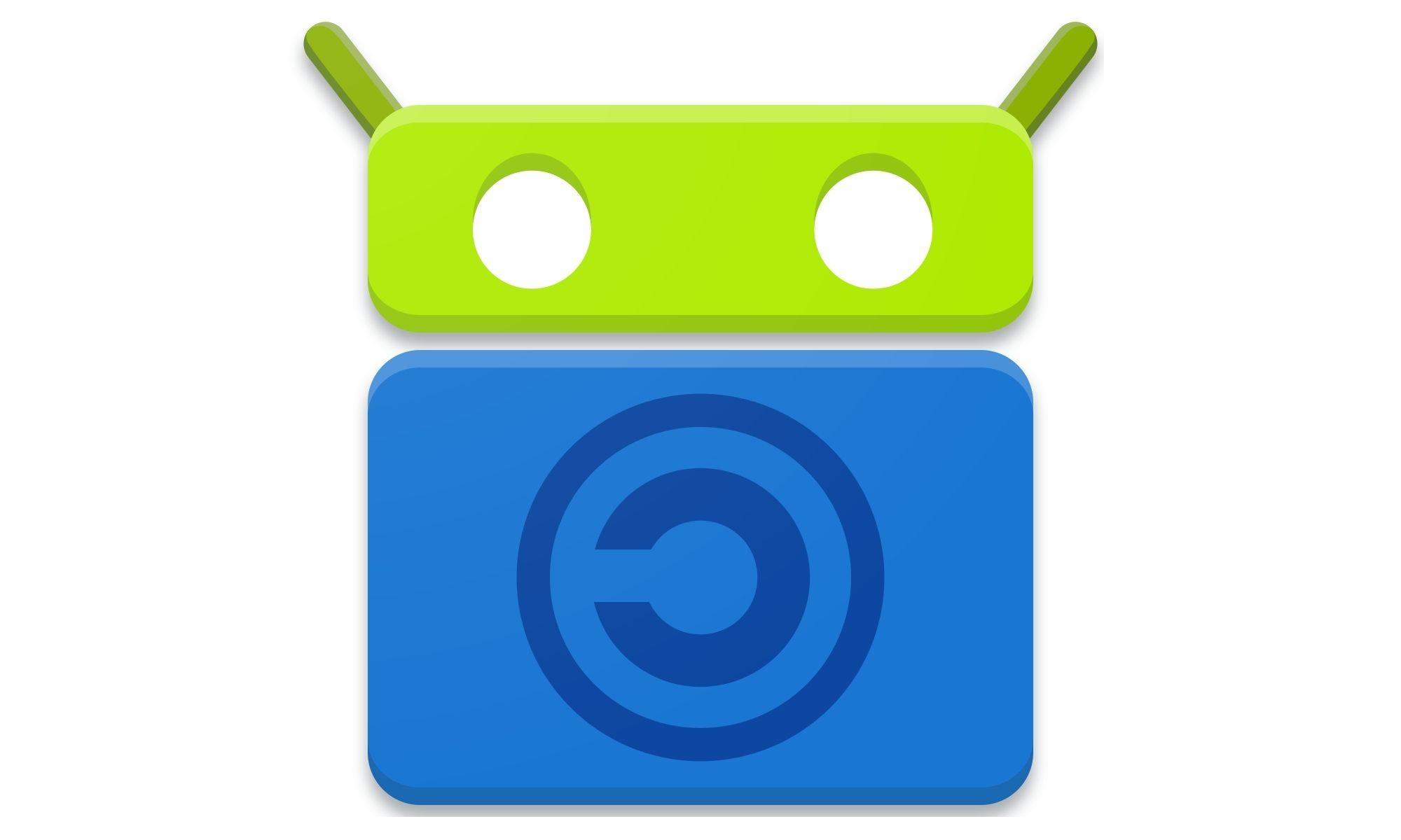 Какая альтернатива Гугл Плей Маркет для Андроид
