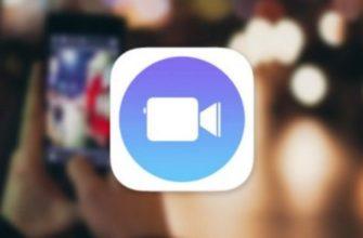 Что делать, если не воспроизводится видео на Андроиде