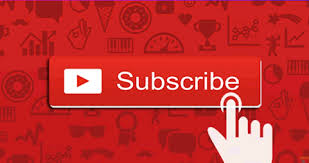 How to choose to buy subscribers on YouTube