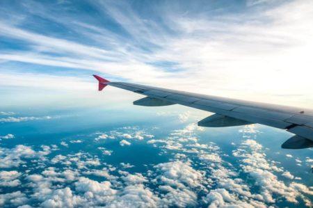On-Tu - поиск дешевых авиабилетов On-line