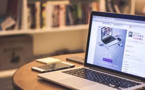 Как создать профессиональный сайт?