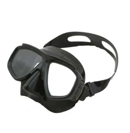 Как выбрать маску и трубку для подводного плавания