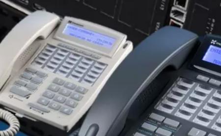 Что такое IP-телефония