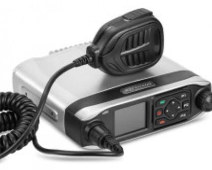 Для чего нужны цифровые DMR радиостанции