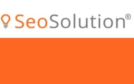 Что такое SEO-продвижение сайтов
