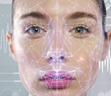 Что такое биометрическая аутентификации