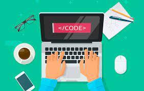 Полезный интернет-ресурс для начинающих и опытных разработчиков