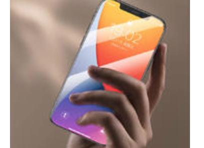 Как выбрать защитное стекло на айфон