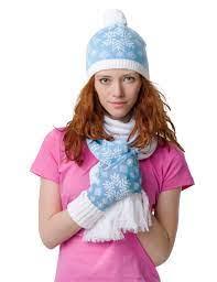 Всё, что вы хотели знать о сублимационных шарфах