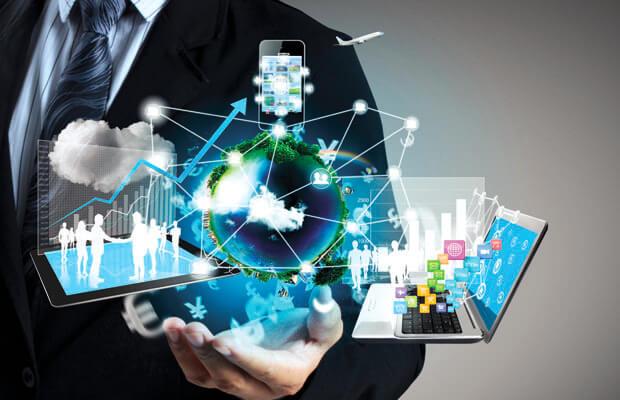Главные причины важности электронного маркетинга для бизнеса